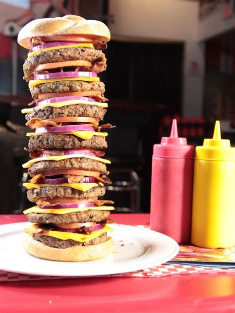 healthy fats las vegas attack grill restaurants food network food network