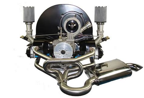 motor parts vw motor parts