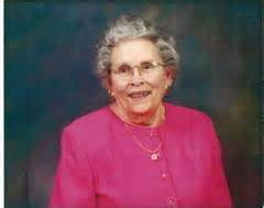 obituary for mrs esther lowry revels funeral home
