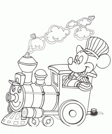 disneyland coloring pages disneyland coloring page coloring home