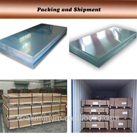 reflective aluminum lighting sheet reflective aluminum sheet for light industry buy