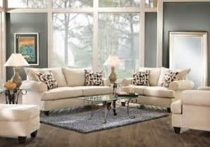 Rooms To Go Living Room Sets On Sale Living Room Furniture Affordable Living Room Sets