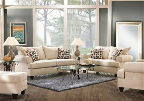 room to go for living room furniture affordable living room sets