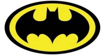 Batman Template For Cake by Batman Template Printable Cake Clipart Best Clipart