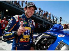 Why Chase Elliott Is Destined to Be NASCAR's Youngest ... Jeff Gordon Car 2017