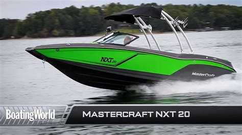 used malibu boats for sale near me a 50 year old house turned brand new mastercraft
