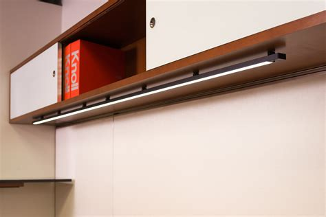 under shelf led lighting under cabinet desk lighting bar cabinet