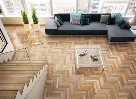 piso madeira pisos de madeira arquidicas