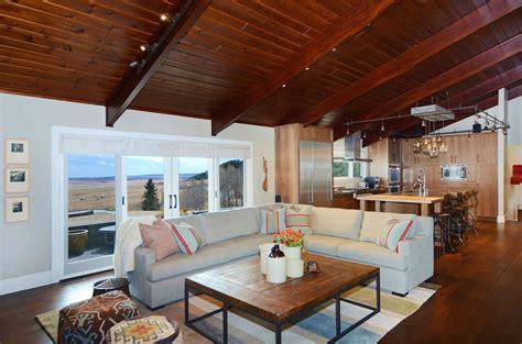 top  townhouse interior design     home