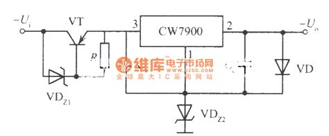 high voltage integrated circuit design 28 images patent ep0570148a2 electrostatic voltmeter