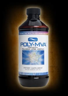 Poly Mba by Supplements Compatible With The Budwig Diet Now Shipping