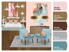How To Create A Mood Board For Interior Design Interior Design Ideascustomized Digital Mood Board E