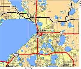 32726 zip code eustis florida profile homes