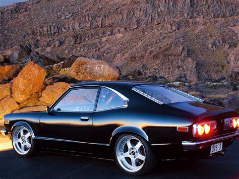mazda rx3 for sale canada 1973 mazda rx 3 overview cargurus