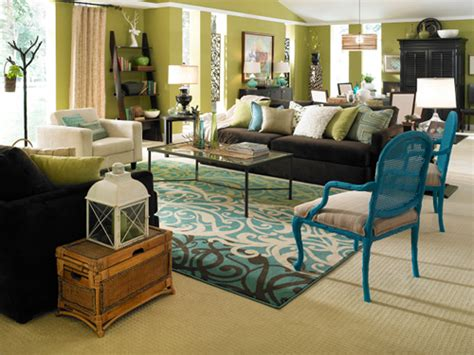 shaw rooms win shaw hgtv home flooring daily just by voting for us