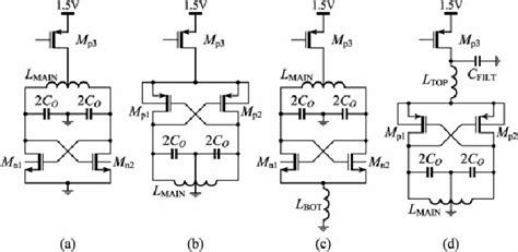 winding resistance of inductor winding cross coupled inductors 28 images foil windings in power inductors methods of