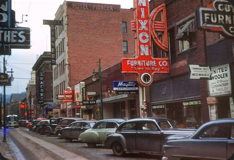 38 wonderful color photographs of of the u s