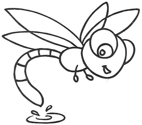 dragonfly coloring page dragonfly pictures to print coloring home