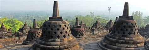 Piring Borobudur Jogja 1 1 day tour of borobudur prambanan and yogyakarta indonesia