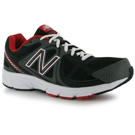 best running shoes for normal arch best running shoes for normal arch 28 images what are