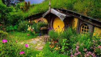 Home Wallpapers by Beautiful House Wallpapers Best Wallpapers