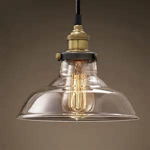 Aliexpress Com Koop Opknoping xnovinky com hanglamp keuken verlichting