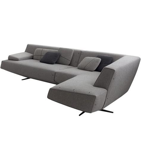 poliform divano sydney poliform divano milia shop