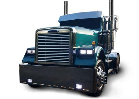 kenworth accessories catalog kenworth t880 wiring diagram kenworth truck sketches