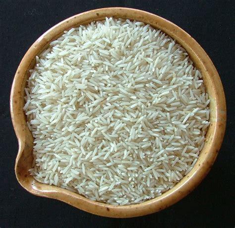 1121 sella basmati rice 171 indian spices s kumar and company