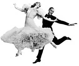 waltz in swing time the importance of a diversified investment portfolio