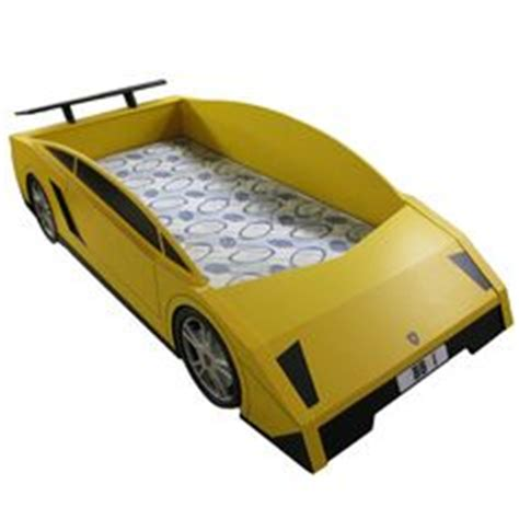 lamborghini bed auto kinderbed lamborghini bed autobed for our kids