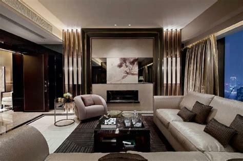 Deco Moderne Salon by 1001 Id 233 Es Fantastiques Pour La D 233 Co De Votre Salon Moderne