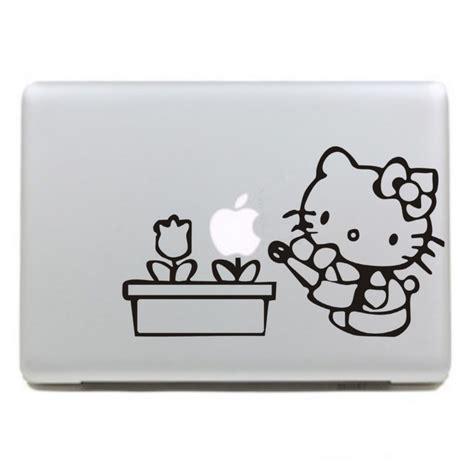 hello kitty wallpaper for macbook pro 13 32 best mac book pro images on pinterest mac book hello