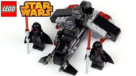 Wars Shadow Troopers 75079 lego wars shadow troopers 75079 lego wars
