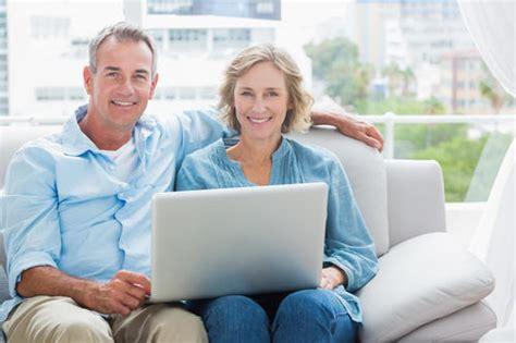 kredit kapitalanlage pflegeimmobilien als kapitalanlage