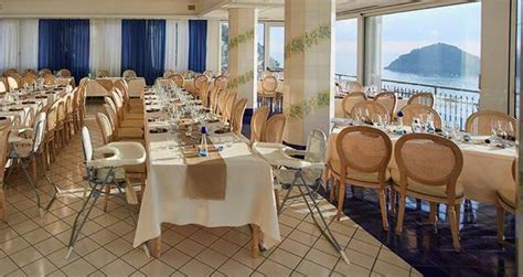 ristoranti best western hotel acqua ristoranti best western hotel acqua novella