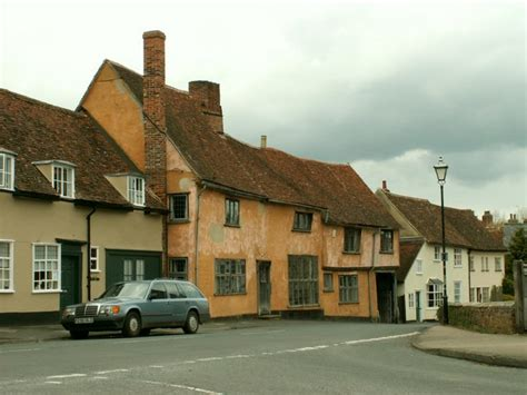 houses to buy in suffolk old houses in boxford suffolk 169 robert edwards cc by sa 2 0 geograph britain and