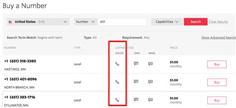 Twilio Phone Number Lookup How To Record Phone Calls In Ruby Twilio