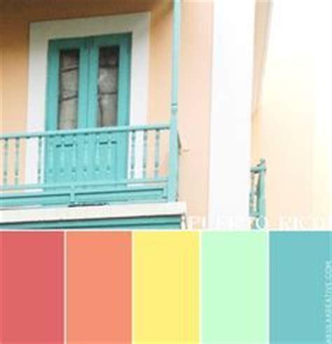 key west colors 25 best ideas about key west style on key