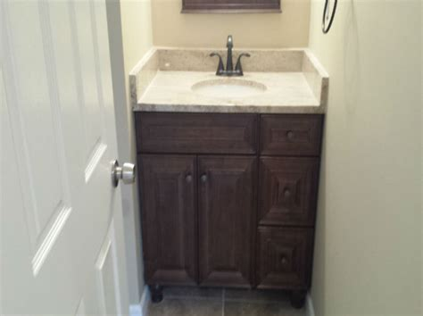 bathroom renovations new jersey the basic bathroom co bathroom renovations morganville nj the basic
