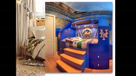 baseball themed bedroom decor 97 baseball decor for bedroom phillies baseball room sports pinterest boys vintage