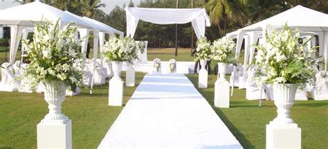 Planner Design wedding venue wedding canopy wedding mandap wedding