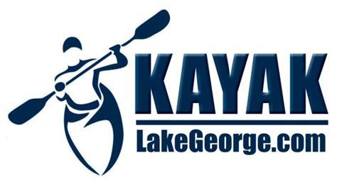 lake george boat rentals tubing water ski ski rental tubing lake tours and boat rentals