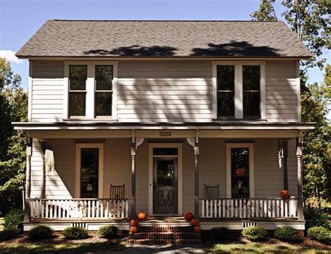 michael myers house michael myers house halloween michael myers pinterest