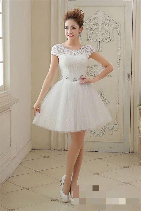 imagenes de vestidos de novia y quinceañeras 199 mejores im 225 genes sobre vestidos de quince a 241 os en
