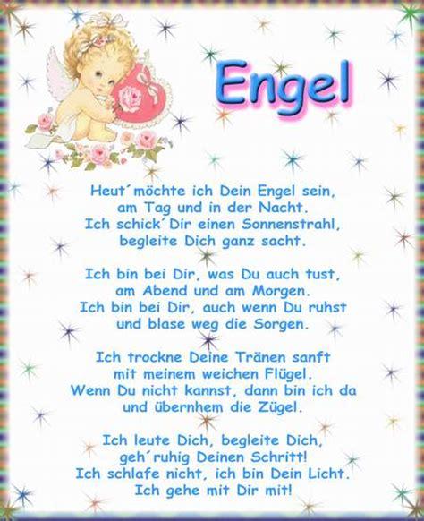Engel Gedichte Zu Weihnachten 5516 by Gedichte Uber Engel Weihnachten Frohe Weihnachten In Europa
