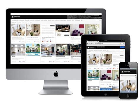 Home Designer Suite Website Willkommen Bei Der Neuen Home Design General 2018