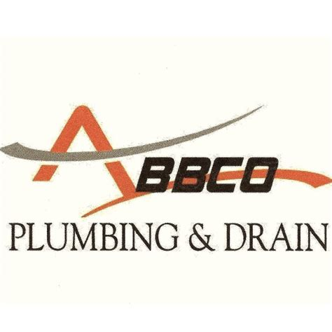 Abbco Plumbing abbco plumbing and drain in st charles mo 636 250 3