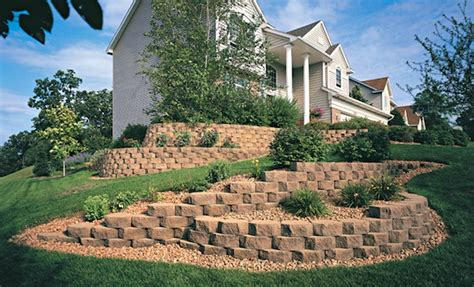 Landscaping Columbia Sc Outdoor Goods Landscaping Columbia Sc