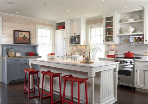 Kitchen Island Color Ideas New Kitchen Remodel Ideas Home Bunch Interior Design Ideas